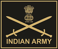 Indian Army Service Corps Recruitment