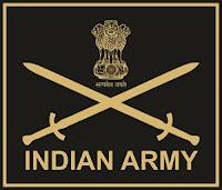 Indian Army Rally Karimnagar