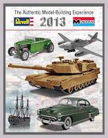 Catálogo 2013 em PDF