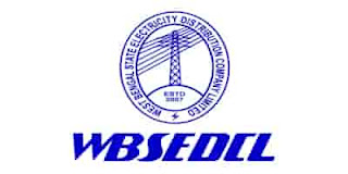 West Bengal State Electricity Distribution Company Limited AE Result 2020, WBSEDCL AE Result 2020, wbsedcl assistant engineer AE Result