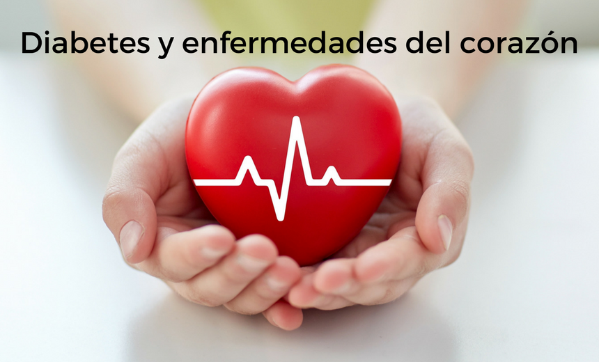 dolores corporales de diabetes