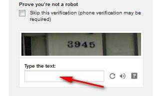 cara membuat email gmail gambar 11