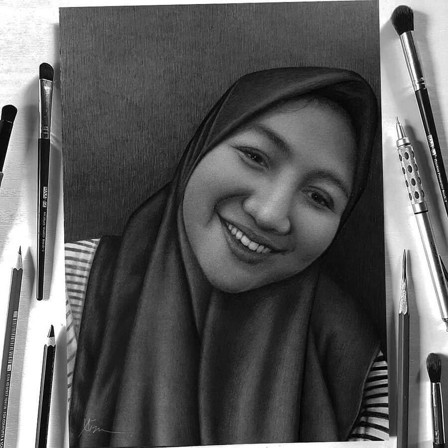 12-Pencil-Drawings-Opik-Piw-www-designstack-co