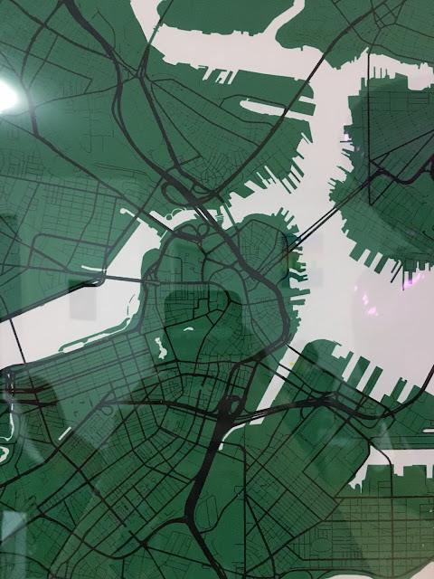 Boston-Map-Poster-Modern-Map-Art