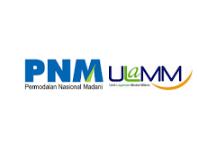 Lowongan Kerja Remedial (RMD) dan Account Officer Mikro (AOM) di PT. Permodalan Nasional Madani (Persero) - Penempatan Sesuai Kebutuhan