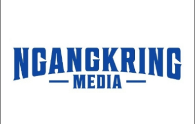 Lowongan Kerja Jogja Online Marketing, Penulis/ Copywriter di Ngangkring Media