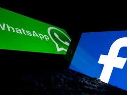 Tras generar una fuerte polémica, WhatsApp anunció que retrasa hasta el 15 de mayo la implementación de compartir datos