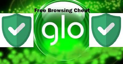 Glo Free Browsing Settings Tweakware VPN