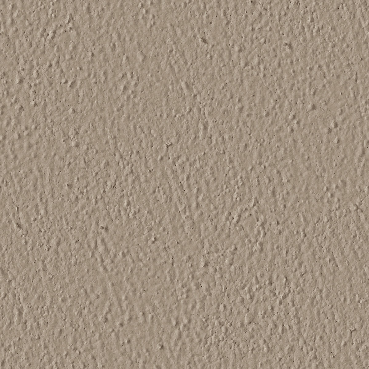 Wonderful High Resolution Seamless Textures: Tileable Stucco Wall Texture #15 MW54
