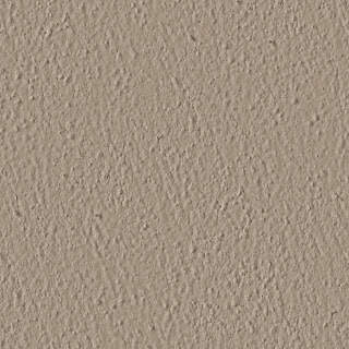 Tileable Stucco Wall Texture #15