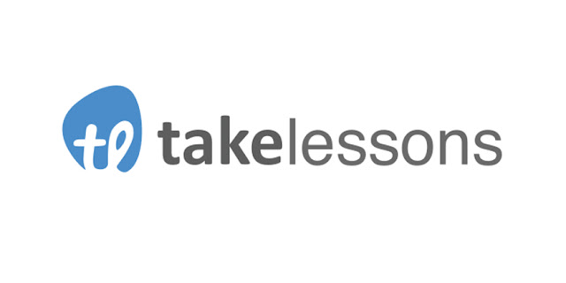 takelessons- Work From Home