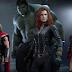 """Elenco de """"Marvel's Avengers"""" é revelado"""