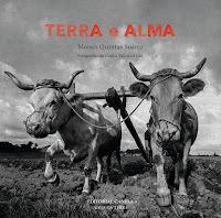 http://musicaengalego.blogspot.com.es/2017/02/terra-e-alma.html