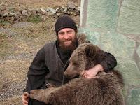 μεγάλη αρκούδα μεγάλο πέοςτοπ δέκα ασιατικές πορνό