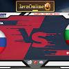 PREDIKSI BOLA RUSIA VS BULGARIA SABTU, 05 JUNI 2021 #wanitaxigo