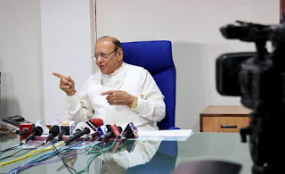 cross-voting-in-presidential-election-is-unfartunate-vaghela