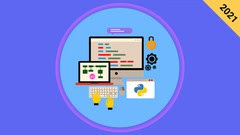 master-python-programming-complete-python-bootcamp
