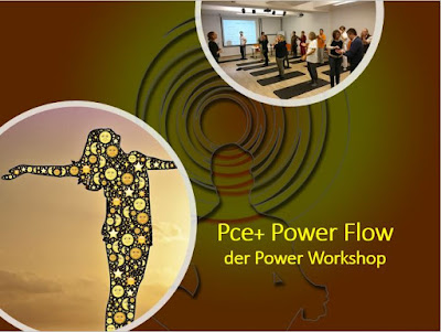 Pce Power Flow 5. & 6.10.2019