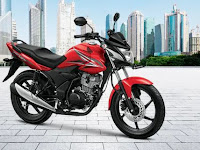 Harga Honda Verza di Bawah 20 Jutaan, Kenali Terlebih Dahulu Plus Minusnya Berikut Ini!