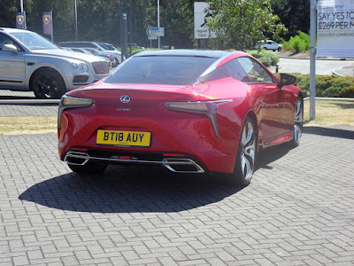lexus-lc-500-371-bhp-back-price-uk
