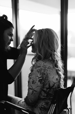 makeup, hair, wedding makeup, wedding hair wedding makeup artist, wedding hair stylist makeup artist, hair stylist, hunter valley, hunter valley makeup artist, hunter valley hair stylist, makeup artist hunter valley, hair stylist hunter valley, wedding makeup hunter valley, wedding hair hunter valley, hunter valley wedding makeup, hunter valley wedding hair, pokolbin, pokolbin makeup artist, pokolbin hair stylist, makeup artist pokolbin, hair stylist pokolbin, hunter wedding, airbrush makeup hunter valley, smokey eyes, natural makeup, natural makeup hunter valley, bridal makeup, bridal hair, bridal makeup artist, bridal hair stylist, bridal makeup artist hunter valley, bridal hair stylist hunter valley, hunter valley bridal makeup artist, hunter valley bridal hair stylist