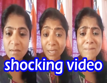 Jallikattu – Shocking Video