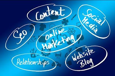 Layanan Iklan Online