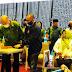 Inovasi Anak Bangsa dalam Cegah Covid-19, Disinfektan Organik dari Cuka Kayu