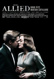 Download Allied (2016) Full HD BluRay 1080p 720p 480p MKV 400 MB Uptobox Free Full Movie www.uchiha-uzuma.com