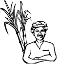 AN INDIAN FARMER ESSAY FOR CLASS 5, 6, 7, 8, 9, 10