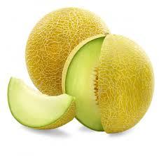 Khasiat Melon untuk Memperbaiki Kulit dan Rambut