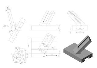 Solidworks model - 0042