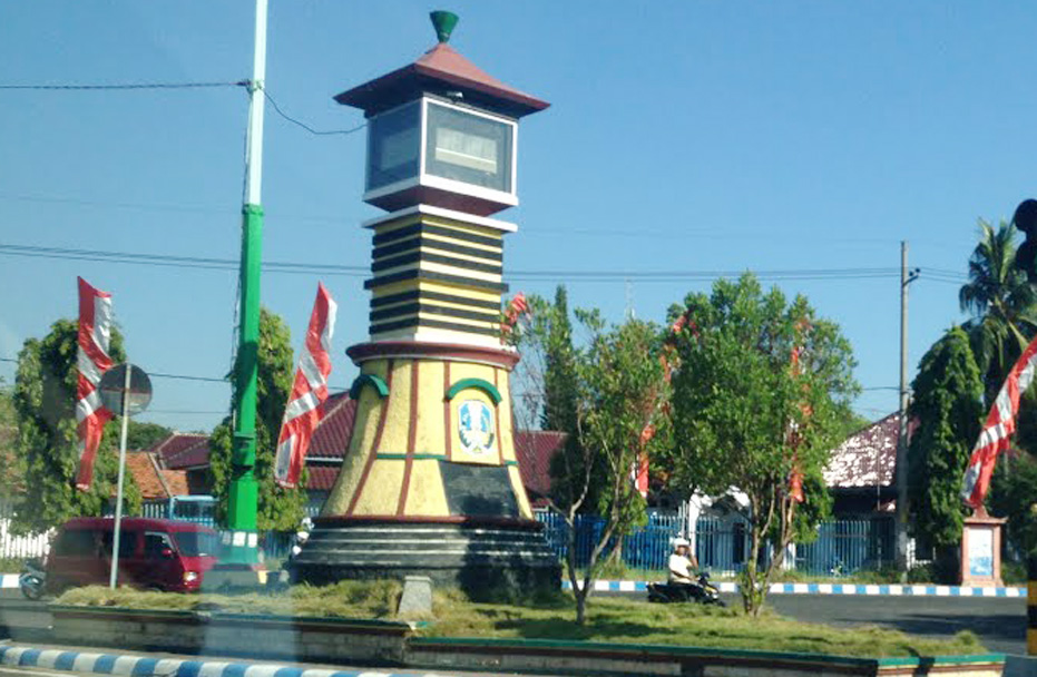 agen-walatra-sehat-mata-softgel-kabupaten-bangkalan