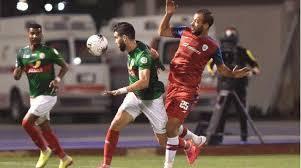 تعرف على موعد مباراة الاتفاق وابها اليوم الخميس 11/2/2021 الدوري السعودي للمحترفين