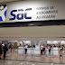 SAC Conquista II altera horário de atendimento ao público