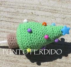 http://puntoperdido.blogspot.com.ar/2012/12/feliz-navidad_25.html