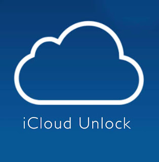 unlock iCloud account
