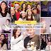[Coverage] Yisa Yu 郁可唯 《路過人間》專輯宣傳活動聖誕聚會 Christmas Gathering In Malaysia