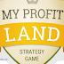 Tutorial Lengkap Mahir Main Game Myprofitland Sampai Bisa Withdraw