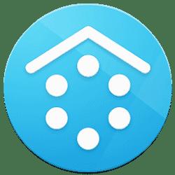 Smart Launcher 5 Pro v5.4 APK