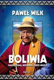 http://lubimyczytac.pl/ksiazka/4857361/boliwia-narzeczona-wiezienie-i-cudze-wesele