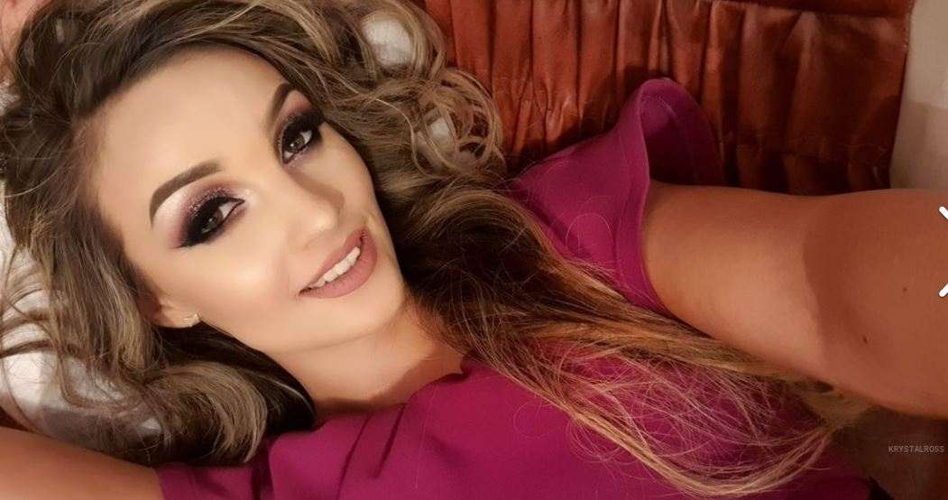 https://www.glamourcams.live/chat/KrystalRoss