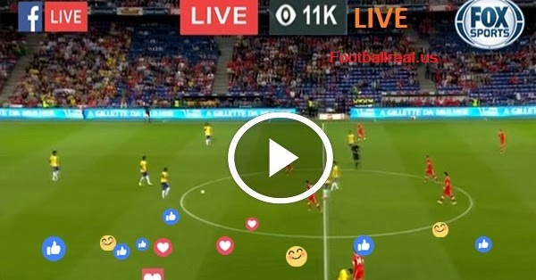 Image Result For Vivo Argentina Vs Ecuador Amistoso Streaming En Vivo Ver Partido En Vivo