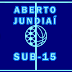 Aberto de futebol sub-15 de Jundiaí tem desistência de equipe