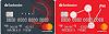Como conseguir aumento de limite no cartão Santander Play/Free?