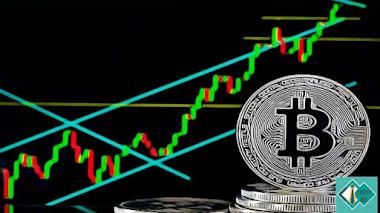 El mercado de bitcoins hace historia