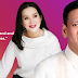 """Kris Aquino and Mel Sarmiento are engaged: """"To my best friend and the man I said yes"""""""