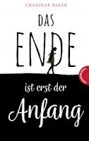 https://mrspaperlove.blogspot.com/2018/09/das-ende-ist-erst-der-anfang.html