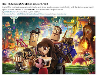 http://www.awn.com/news/reel-fx-secures-75-million-line-credit