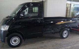 0815 7505 5049 Taksi Barang Purwokerto Termurah